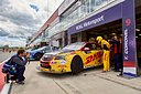 2016_wtcc_moscow_russia_0070.jpg