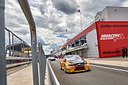 2016_wtcc_moscow_russia_0094.jpg