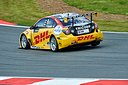 2016_wtcc_moscow_russia_0148.jpg