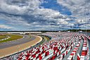 2016_wtcc_moscow_russia_0206.jpg