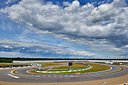 2016_wtcc_moscow_russia_0207.jpg