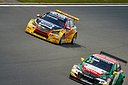 2016_wtcc_moscow_russia_0232.jpg