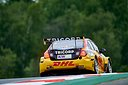2016_wtcc_moscow_russia_0417.jpg