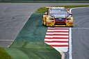 2016_wtcc_moscow_russia_0510.jpg