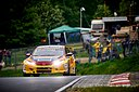 2018_wtcr_hondaracing_germany_0057.jpg