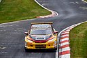 2018_wtcr_hondaracing_germany_0737.jpg