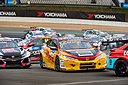 2018_wtcr_hondaracing_germany_0857.jpg