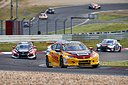 2018_wtcr_hondaracing_germany_1112.jpg