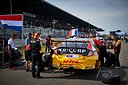 2018_wtcr_hondaracing_germany_1545.jpg