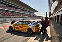 2019_wtcr_test_days_barcelona_0353 1.jpg