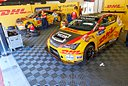 2019_wtcr_test_days_barcelona_0357 1.jpg
