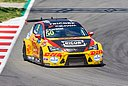 2019_wtcr_test_days_barcelona_0784 1.jpg