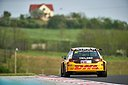 2019_wtcr_race_of_hungary_0229.jpg