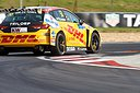 2019_wtcr_race_of_hungary_0265.jpg