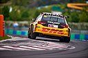2019_wtcr_race_of_hungary_1486.jpg