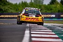 2019_wtcr_race_of_hungary_1539.jpg