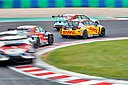 2019_wtcr_race_of_hungary_1824.jpg