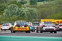 2019_wtcr_race_of_hungary_2063.jpg