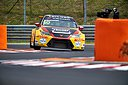 2019_wtcr_race_of_hungary_2279.jpg