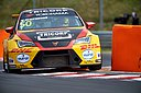 2019_wtcr_race_of_hungary_2281.jpg