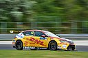 2019_wtcr_race_of_hungary_2548.jpg