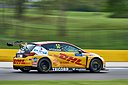 2019_wtcr_race_of_hungary_2550.jpg