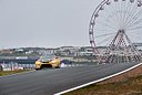 2019_wtcr_race_of_netherlands_0697.jpg