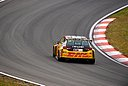 2019_wtcr_race_of_netherlands_0732.jpg