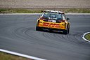 2019_wtcr_race_of_netherlands_0780.jpg