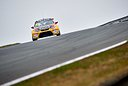 2019_wtcr_race_of_netherlands_0874.jpg