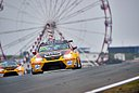 2019_wtcr_race_of_netherlands_0906.jpg