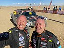 Finish_Stage 1_DakarRally_2020.jpg