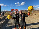 Finish_stage3_Dakar2020.jpg